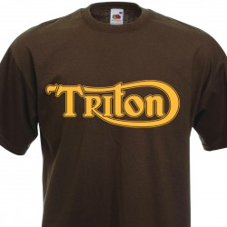 Badge Johnny Cash