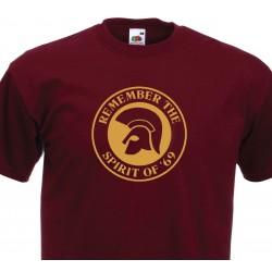 T-shirt manches longues Hardcore Loud & Proud
