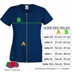 Sweat à capuche Psychobilly