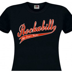 T-shirt As de Pique Tattoo