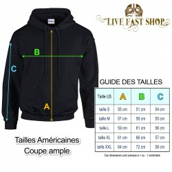 T-shirt Tribal Bat