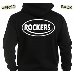 T-shirt Hardcore District