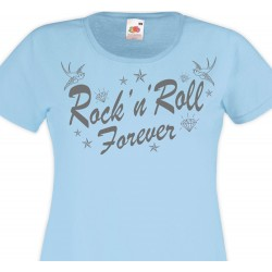 T-shirt Rude Boy Reggae Warrior