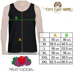 T-shirt Trojan From Kingston Jamaica to London's Streets - Bordeaux