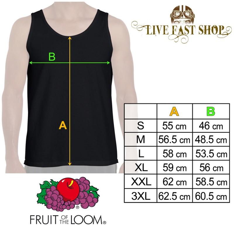 T-shirt Rastafarian Conquering Lion - Vert
