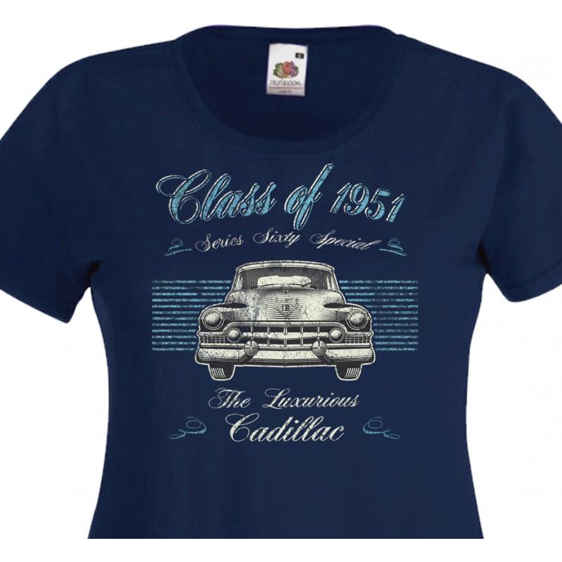 T-shirt La Vida Loca Calavera