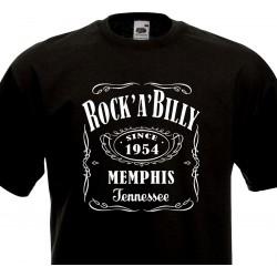 T-shirt Casque Trojan et Lauriers - Sable et Noir