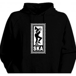 T-shirt Tattoo Way of Life - Navy