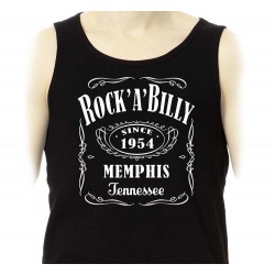 T-shirt Motorcycle Addict - Pride to Ride