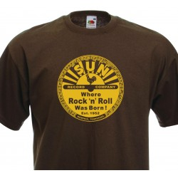 T-shirt manches longues Tattoo Culture