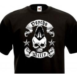 T-shirt manches longues Sun Record - Where Rock'n'Roll was born